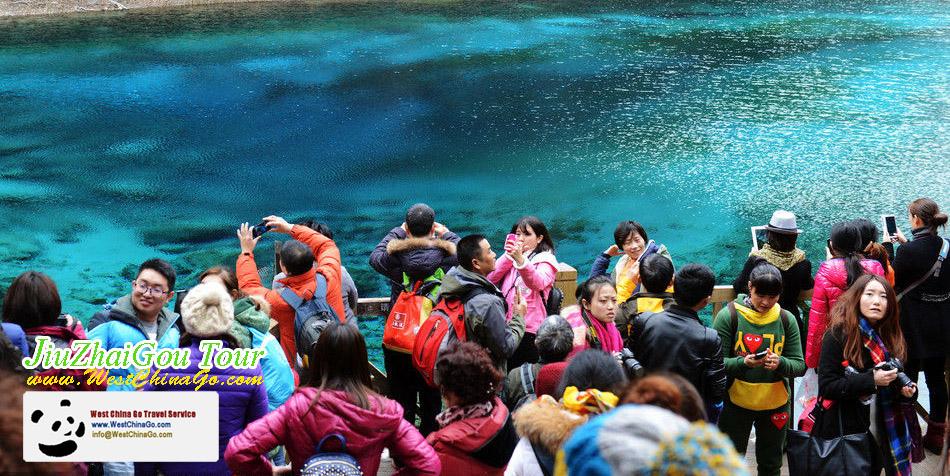 guilin,yangshuo tour,kayaking