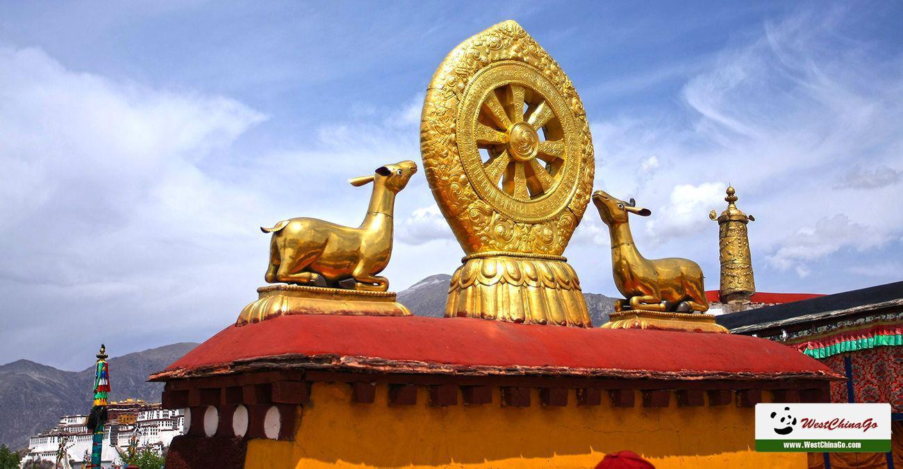 tibet tour_westchinago.com