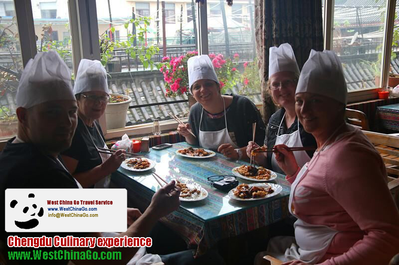 chengdu culinary01