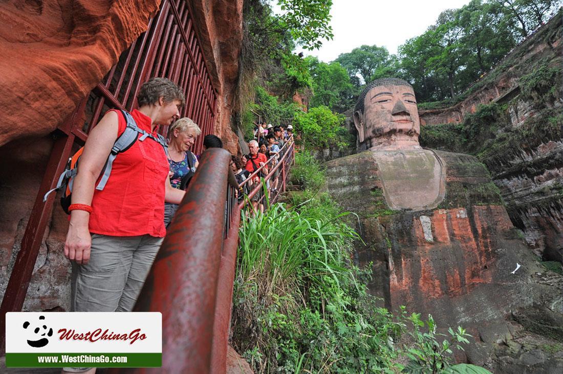 BeiJing xian tours