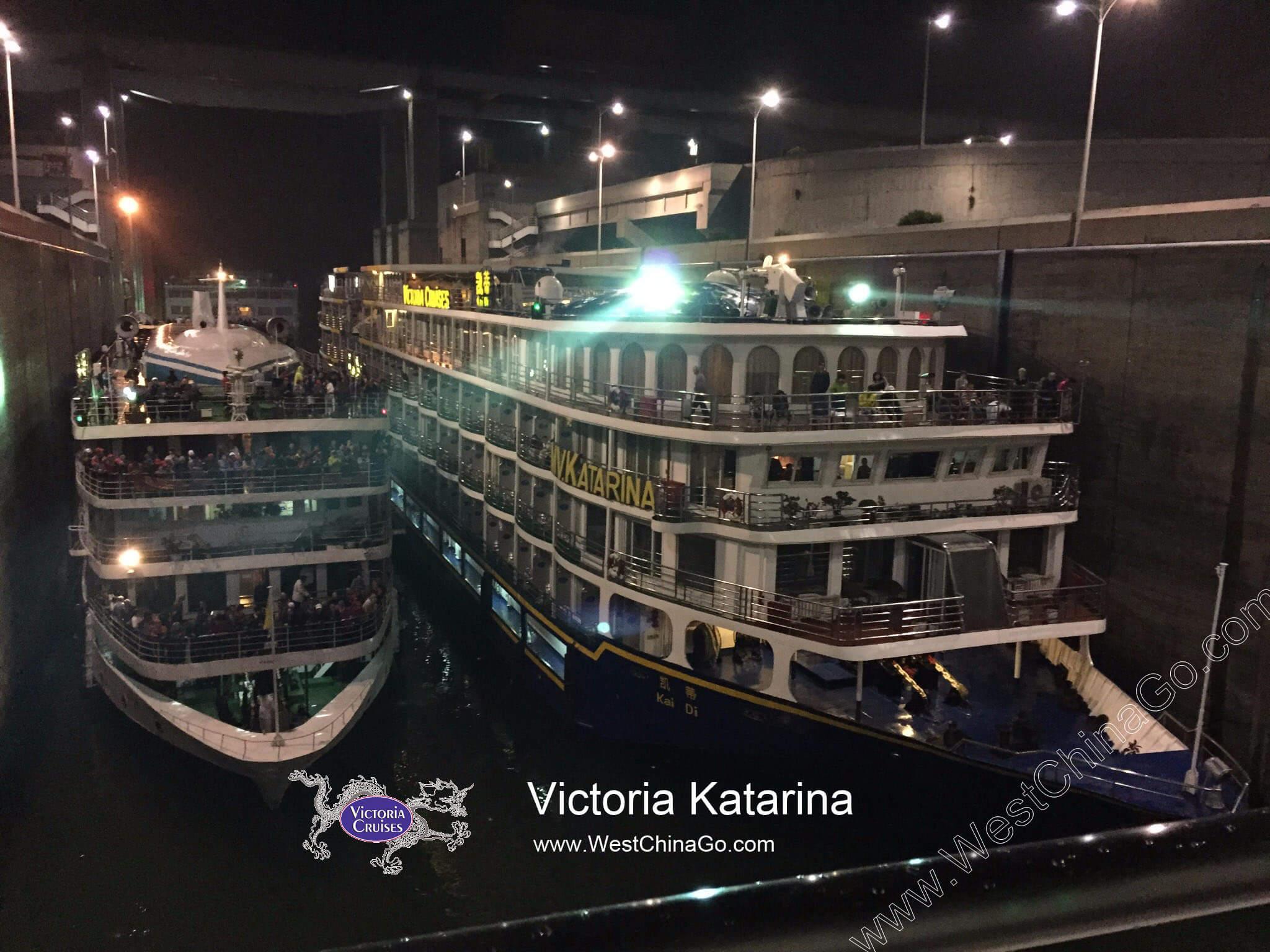 Victoria Katarina