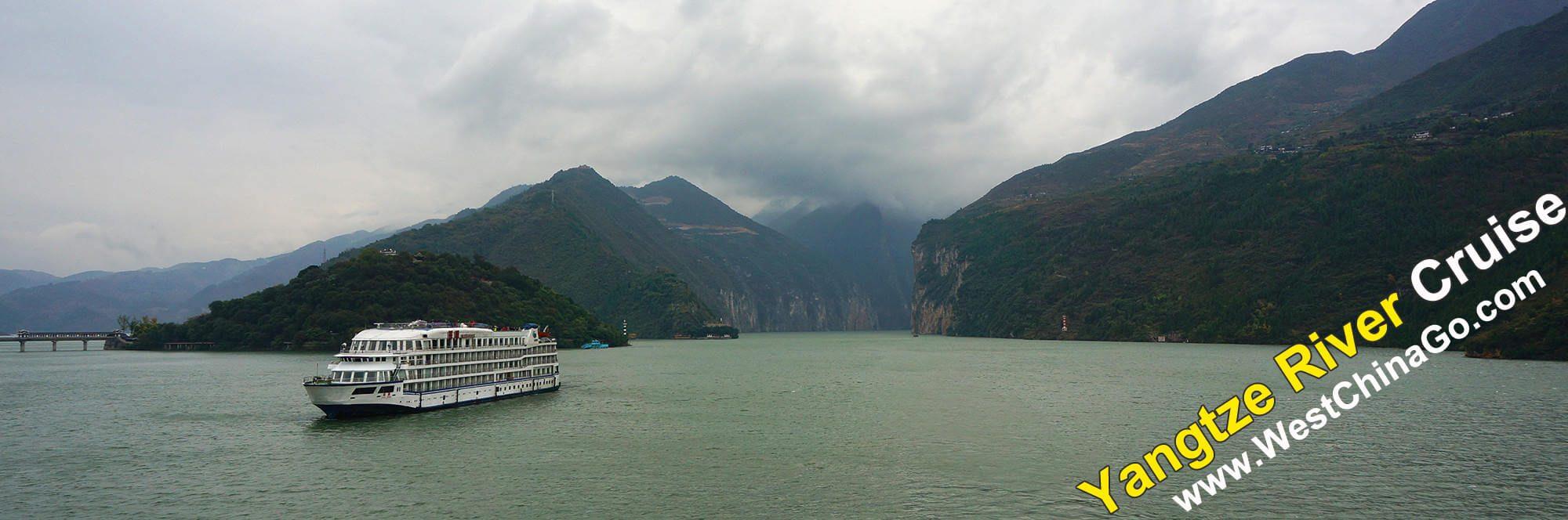 2018 yangtze river cruise