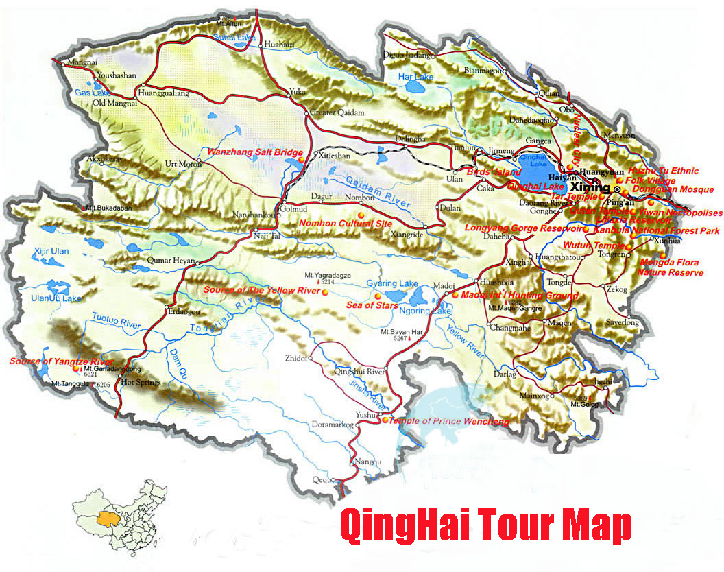 tour itinerary You can create a detailed day by day itinerary for every aspect  a trip plan or a tour there are travel reviews by users that can help  triphobo offers.