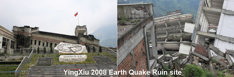 yingxiu-earthquake