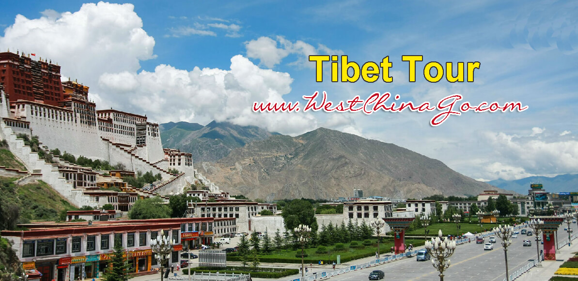 Tibet Tour, Travel Guide