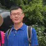 chengdu tour guide:eben