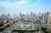 chengdu tour attractions-