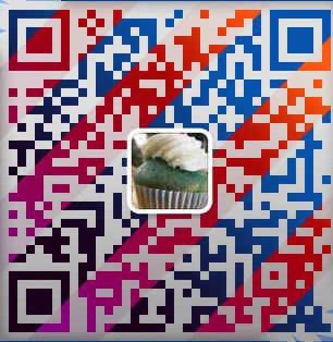 WestChinaGo WeChat