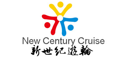 Century  Cruise