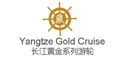 yangtze-gold-cruise