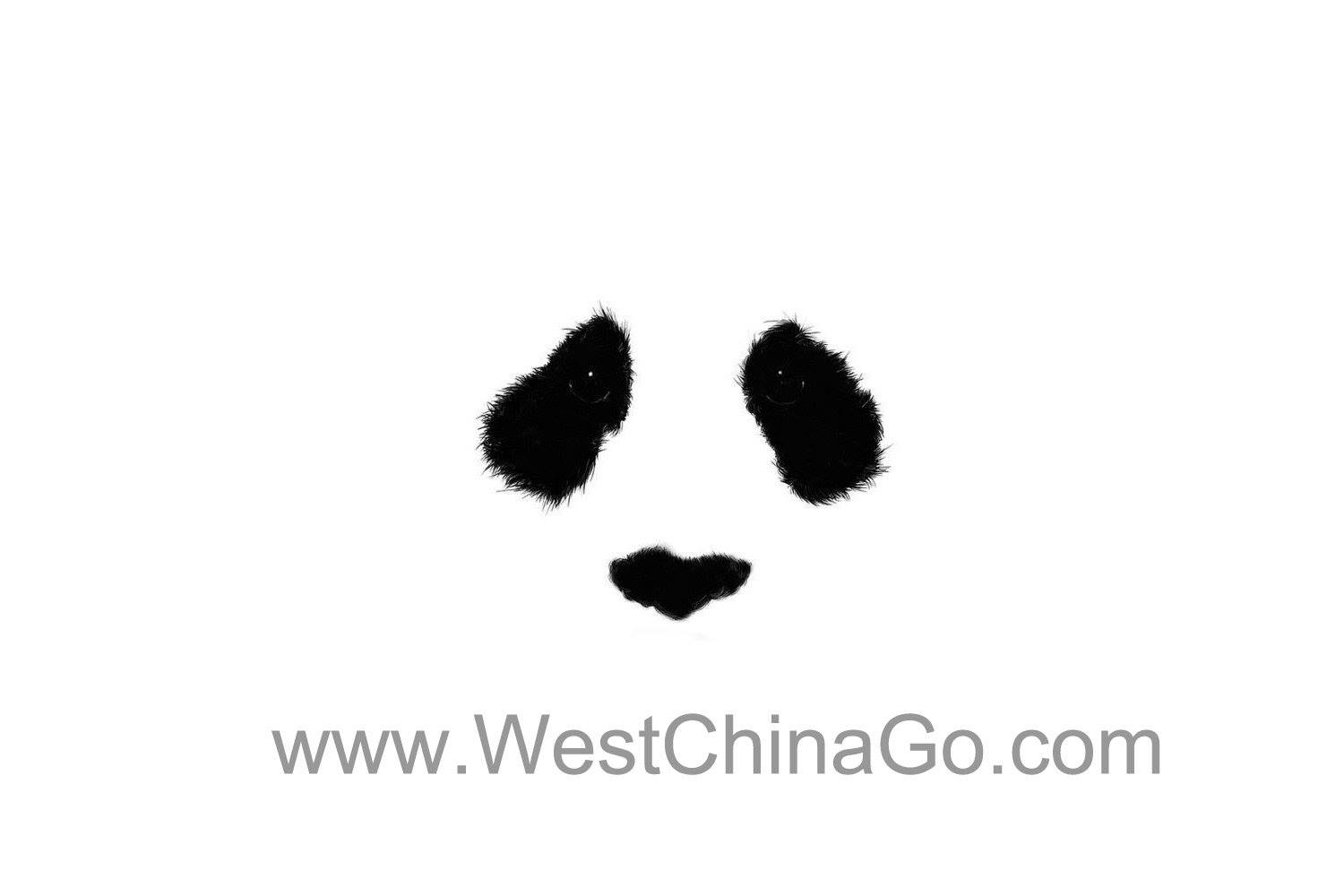 chengdu westchinago tour