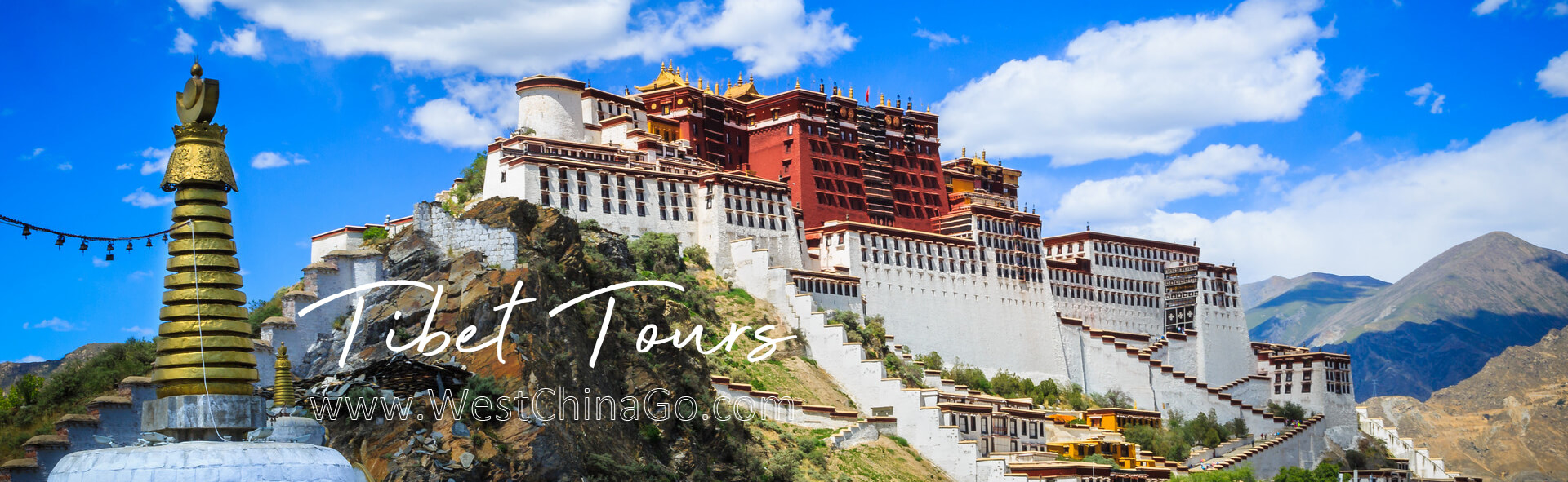 Tibet Tours, Travel Guide