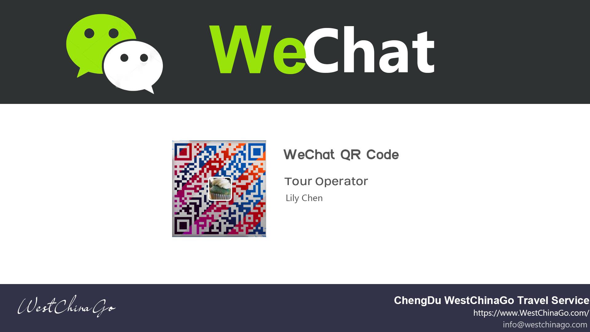 westchinago